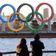 Nordkoreas Staatsfernsehen zeigt Olympia mit drei Wochen Verspätung