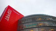 Esprit will rund die Hälfte der Geschäfte in Deutschland schließen