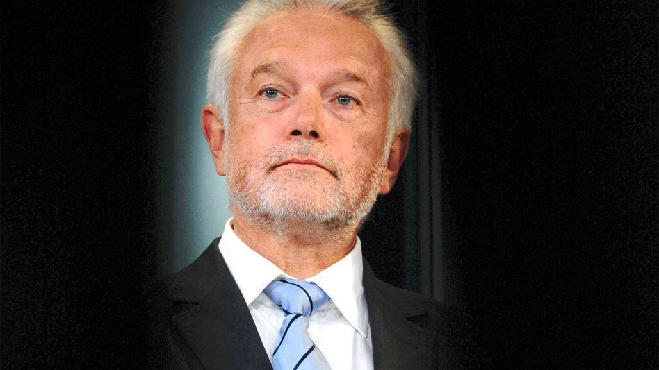 """Kieler FDP-Fraktionschef Kubicki: """"Wir haben es verdient, uns selbst zu feiern"""""""
