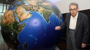 Chemie-Nobelpreisträger Paul Crutzen gestorben
