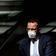 Rechnungsprüfer werfen Jens Spahn Geldverschwendung vor