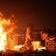 Uno-Experten sehen Anzeichen für Kriegsverbrechen – auf beiden Seiten
