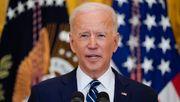 USA verhängen Sanktionen gegen Russland und weisen Diplomaten aus