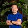 Wie Huawei das »Supergerät« erschaffen will