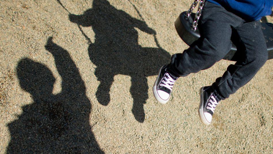 Studien haben gezeigt: Gerade in den ersten Jahren macht der Nachwuchs unzufrieden