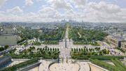 Paris will Champs-Élysées radikal umbauen