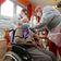 101-Jährige als Erste in Deutschland gegen Corona geimpft