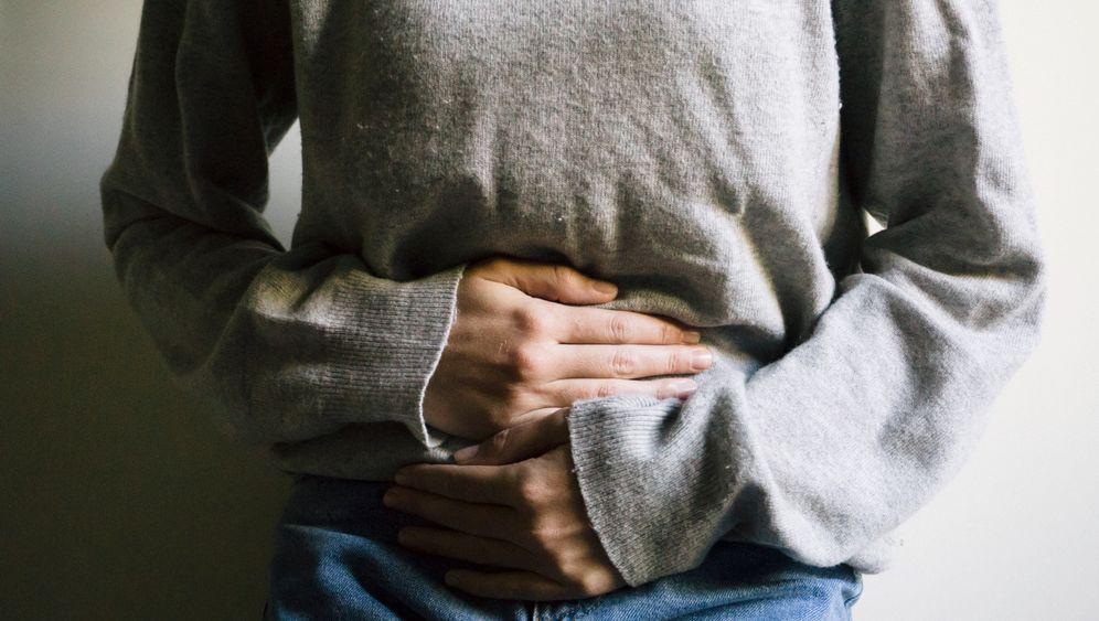 Manche Frauen verzweifeln, weil sie wieder und wieder eine Blasenentzündung bekommen