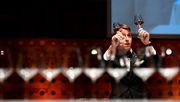 Wie man den richtigen Wein bestellt (obwohl man keine Ahnung hat)