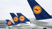 Lufthansa-Rettung droht zu scheitern