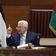 Palästinenserpräsident Abbas beendet alle Abkommen mit Israel und den USA