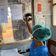 Guinea bestätigt erneuten Ebola-Ausbruch