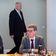 Bayerns Kulturminister Sibler nach mutmaßlichem Corona-Verstoß in der Kritik