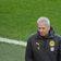 Dortmund trennt sich von Trainer Favre