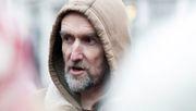 """Mitgründer von """"Extinction Rebellion"""" in London festgenommen"""