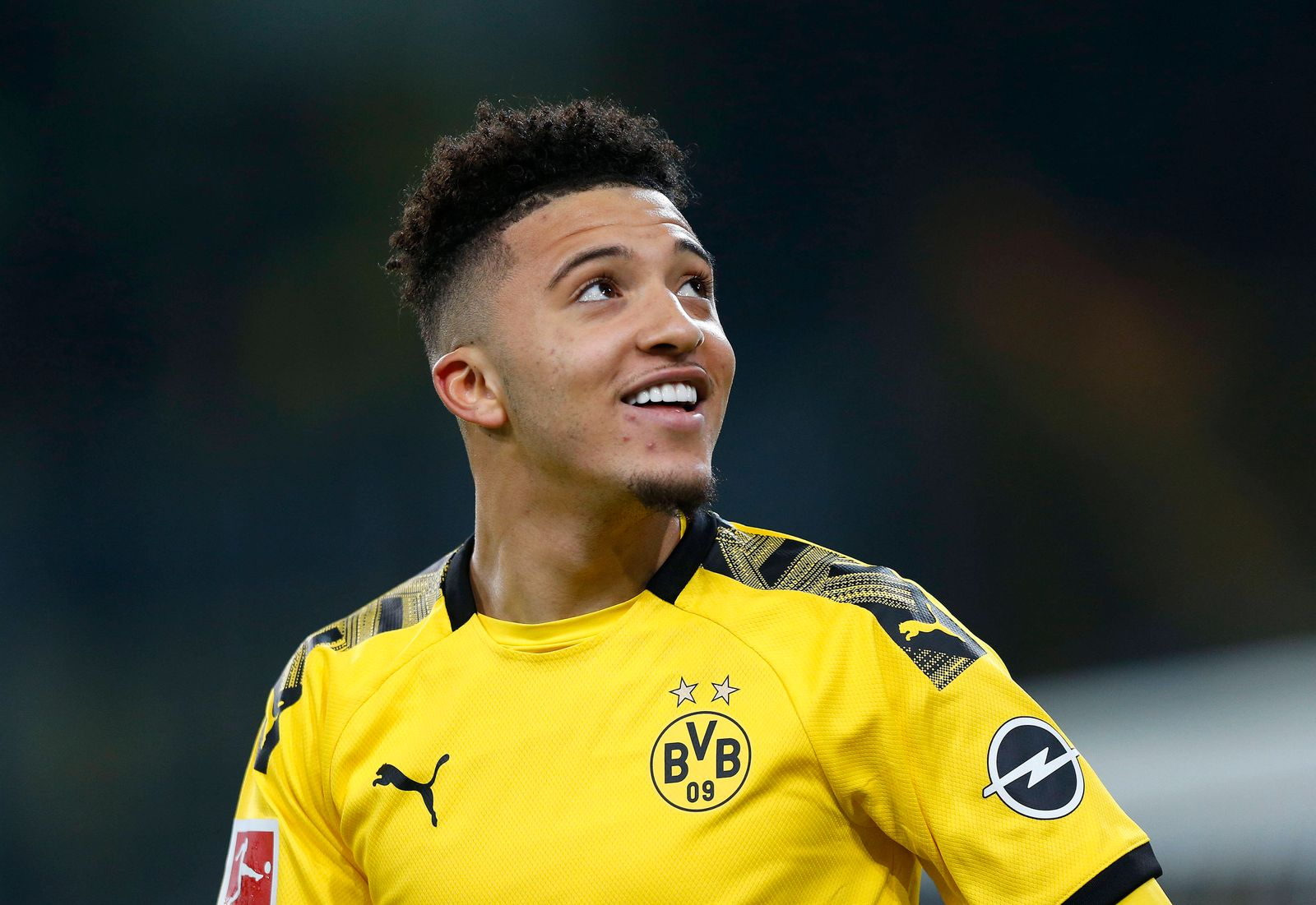 Mönchengladbach, Deutschland, 1. Fußball- BL, 25. Spieltag, Borussia Mönchengladbach : Borussia Dortmund 1:2 am 07. 03.2
