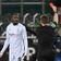 Schalke verliert beim Stevens-Comeback, Gladbachs Thuram spuckt und sieht Rot