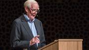 John le Carrés persönlicher Exit vom Brexit