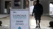 Bund zahlte bisher mehr als fünf Milliarden Euro für kostenlose Tests