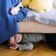 Wie Kinder unter der Corona-Belastung leiden