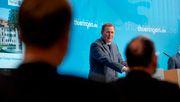 Kommunalpolitiker wenden sich gegen Thüringer Lockerungsstrategie