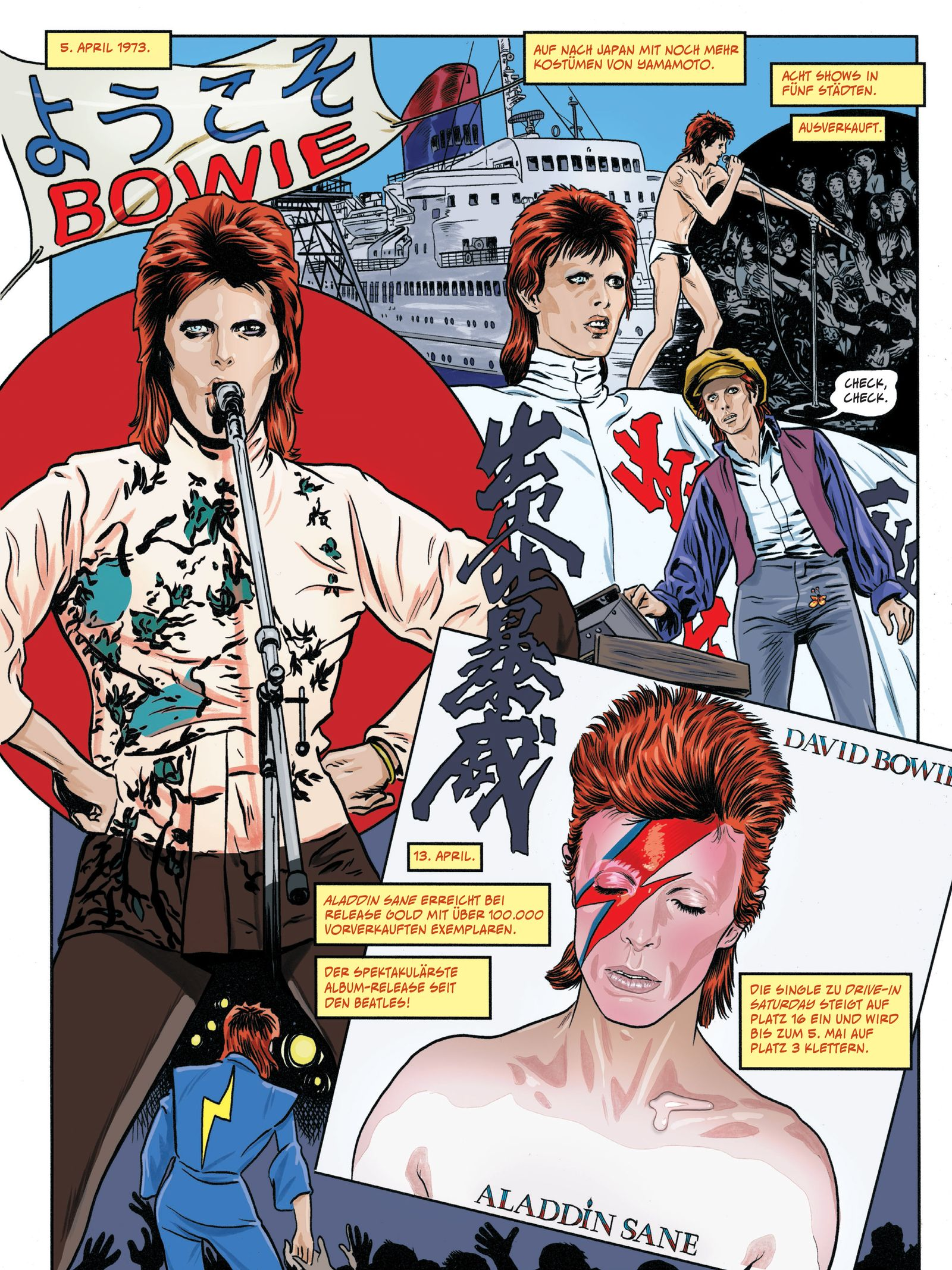 Bowie_SamplePages_119
