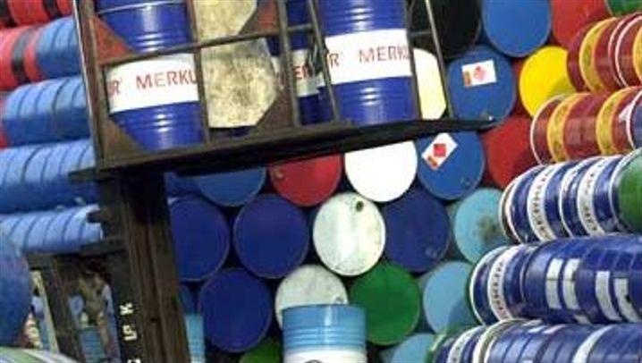 Steigender Rohölpreis: Billiger als ein Barrel Latte Macchiato