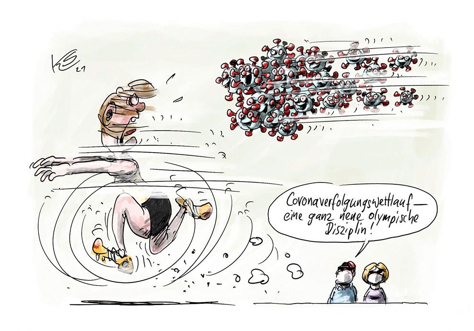 Cartoons/ 23.07.21