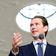 Österreich will mit Corona-Massentests Weihnachten retten