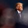 """Trump gibt TikTok-Deal mit Oracle """"seinen Segen"""""""