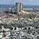 Ex-Besitzer von Frachtschiff weist Mitverantwortung für Explosion zurück
