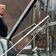 Trump genehmigt Sanktionen gegen Mitarbeiter des Internationalen Strafgerichtshofs