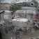 Mehr als 20 Tote bei Anschlag in Afghanistan