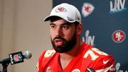 Dieser NFL-Profi will wegen Corona lieber Arzt werden