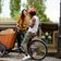 1000 Euro für ein Lastenrad? Grüne ernten Kritik und Spott