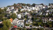 In Deutschland leben fast 3000 Ultrareiche
