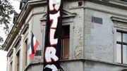 Wie Neonazis in Dortmund ungestört leben können