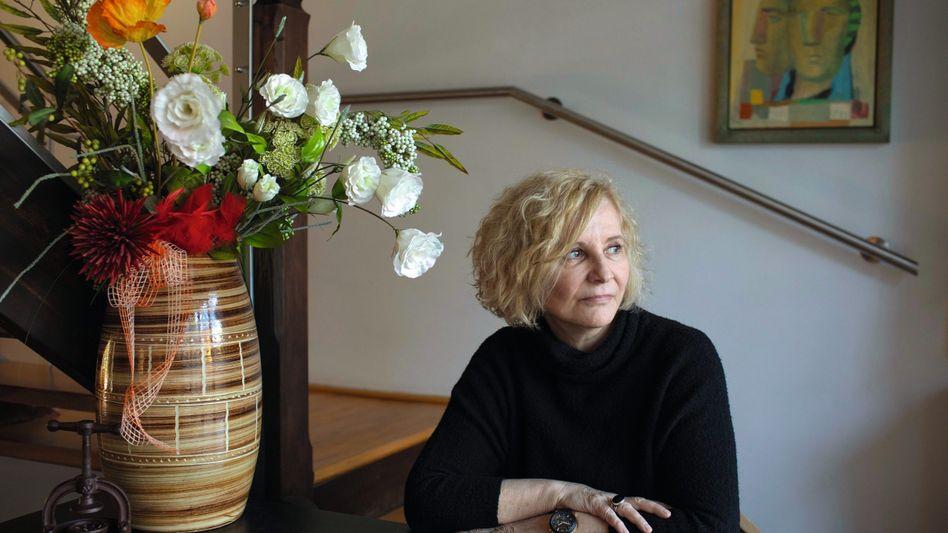 Bindungsforscherin Ahnert: »Mir wurde klar, wie fundamental auch Trennungen für Kinder sind«