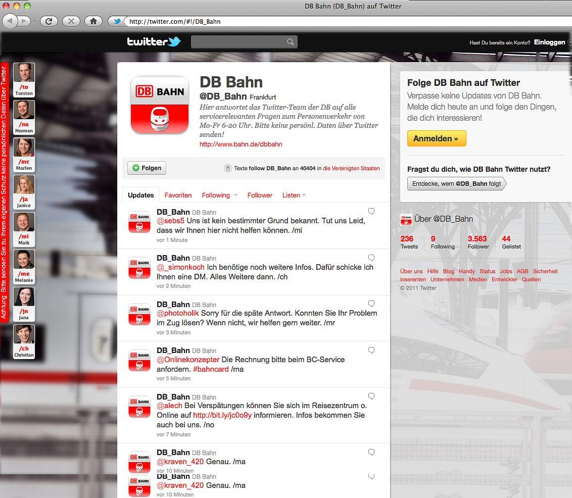 Screenshot / twitter.com/DB_Bahn