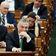 Union spricht sich gegen Ausschluss von Orbáns Fidesz aus