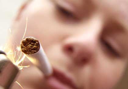 Ungesunde Forderung: Philip Morris ächzt unter den Milliardenstrafen