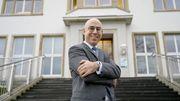 IfW-Direktor Felbermayr geht zurück nach Österreich