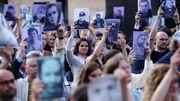 Blogger Tichanowski muss sich vor Gericht in Belarus verantworten