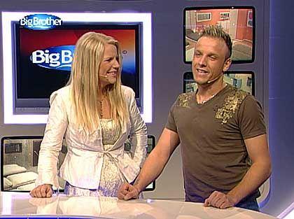 TV-Show Big Brother: Selbstentblößung ist Mainstream