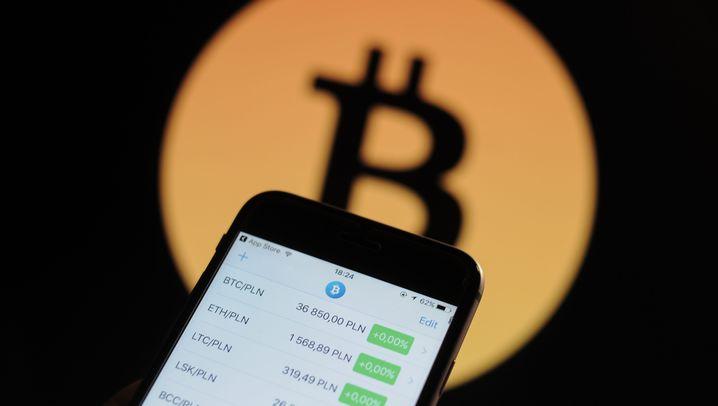 Einsteigerwissen: Das sollten Einsteiger wissen, die Kryptowährungen kaufen wollen