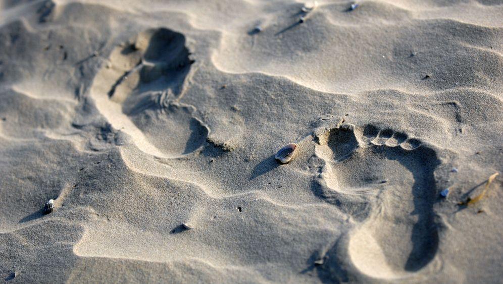 Juist, Pellworm und Co.: Urlaubsorte wollen grüner werden