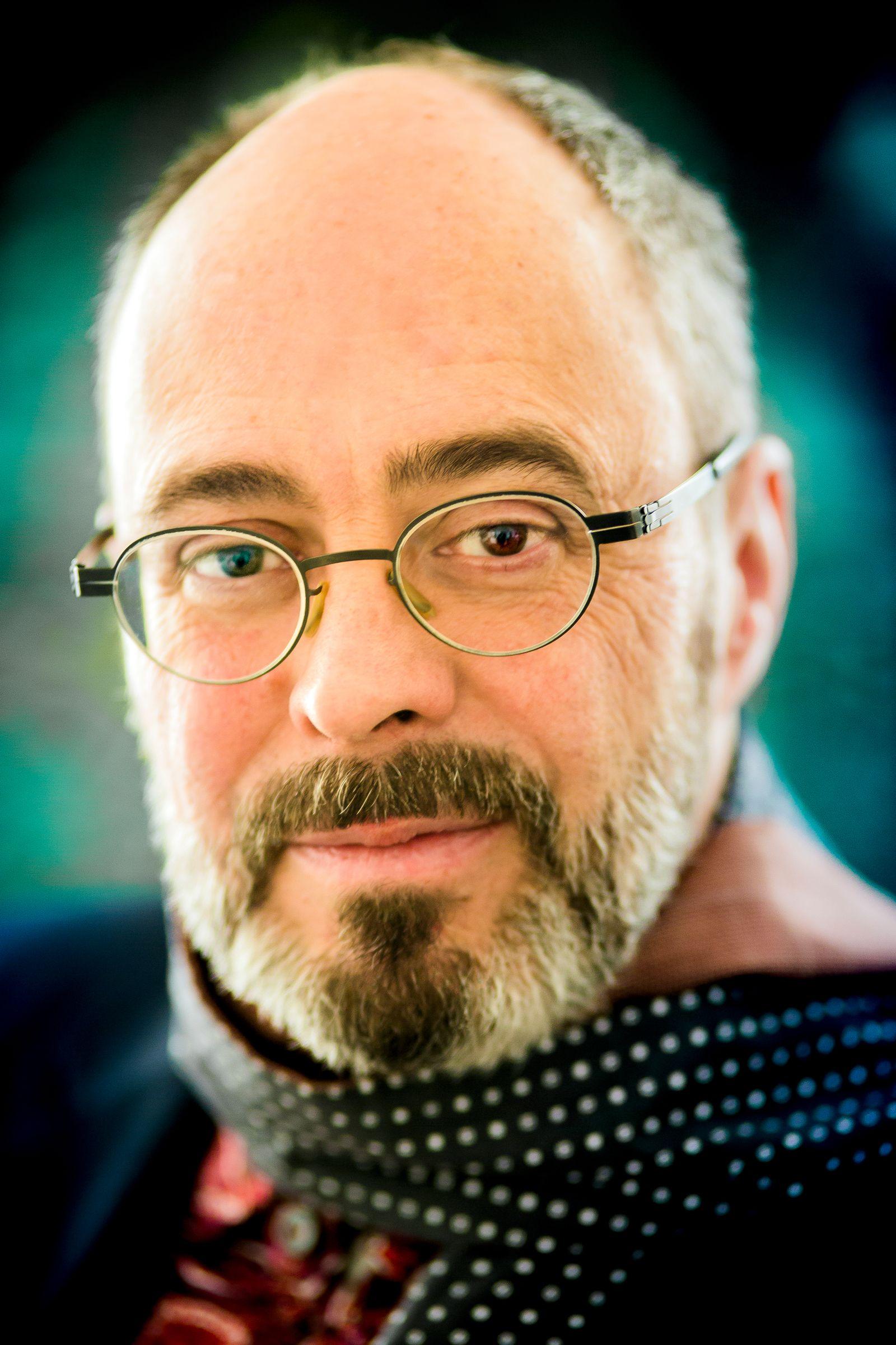 EINMALIGE VERWENDUNG Buch/ Michael Kleeberg: Der Idiot des 21. Jahrhunderts