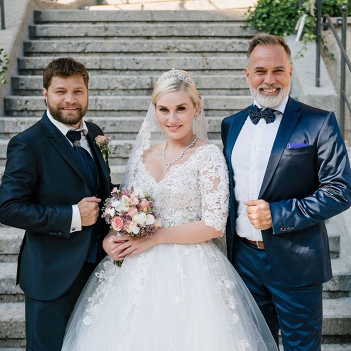 5 Tipps Tools Fur Deine Online Hochzeitsplanung Alexandra Winzer