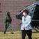 Bundeswehr plant offenbar Entschädigung homosexueller Soldaten