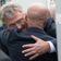 AfD will Verdachtsfälle wegklagen
